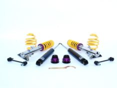 KW Variant 2 Coilover Kit – BMW E36 M3