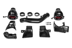 Eventuri VAI Carbon Fiber Intake Kit – BMW F80 M3 | F82 M4