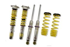 KW Variant 3 Coilover Kit – BMW E39 M5