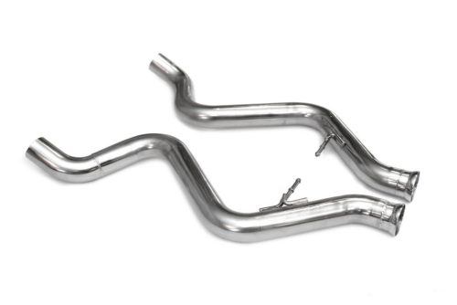 Eisenmann Performance Exhaust – BMW E90/92 M3