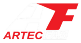ARTEC Fabrication and Performance
